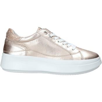 kengät Naiset Matalavartiset tennarit Impronte IL01553A Vaaleanpunainen