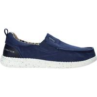 kengät Miehet Tennarit U.s. Golf S20-SUS120 Sininen