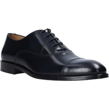 kengät Miehet Herrainkengät Marco Ferretti 141114MF Sininen