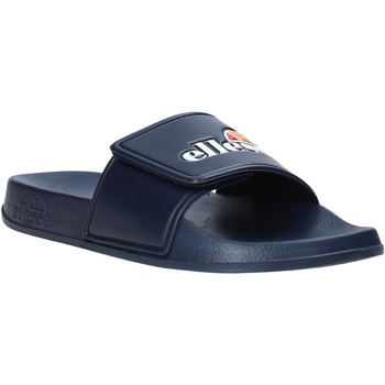 kengät Miehet Sandaalit Ellesse OS EL01M70402 Sininen