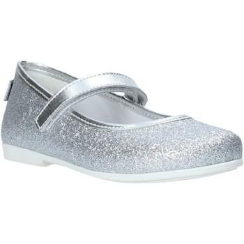 kengät Tytöt Balleriinat Melania ME2050D0S.D Hopea
