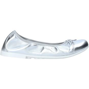 kengät Tytöt Balleriinat Melania ME6103F0S.A Hopea