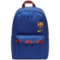 laukut Reput Nike Stadium FC Barcelona Vaaleansiniset