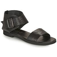 kengät Naiset Sandaalit ja avokkaat Felmini CAROL2 Musta