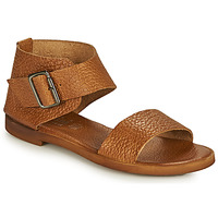 kengät Naiset Sandaalit ja avokkaat Felmini CAROL2 Beige