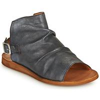 kengät Naiset Sandaalit ja avokkaat Felmini CAROLINA3 Musta