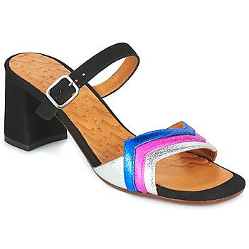 kengät Naiset Sandaalit ja avokkaat Chie Mihara LOT Musta