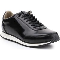 kengät Naiset Juoksukengät / Trail-kengät Lacoste Helaine Runner 3 SRW 7-28SRW1127120 black