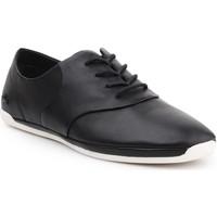 kengät Naiset Matalavartiset tennarit Lacoste Rosabel Lace 316 1 CAW 7-32CAW0102024 black