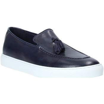 kengät Miehet Tennarit Rogers DV 19 Sininen