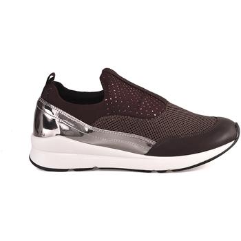 kengät Naiset Tennarit Gattinoni PINBR0809W Punainen