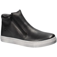 kengät Lapset Bootsit Melania ME6632F8I.C Harmaa