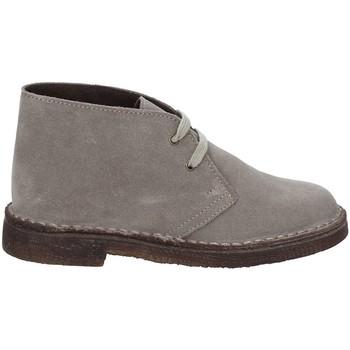 kengät Lapset Bootsit Rogers 1100B Harmaa