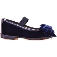 kengät Tytöt Balleriinat Primigi 2438511 Sininen