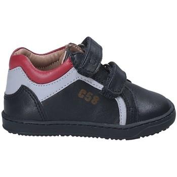 kengät Pojat Bootsit Chicco 01058517 Sininen