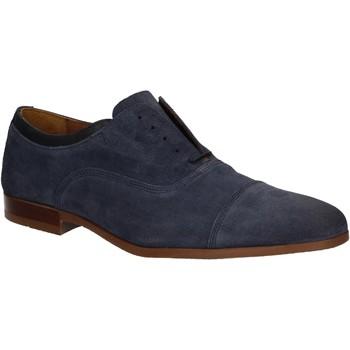 kengät Miehet Herrainkengät Marco Ferretti 140657 Sininen