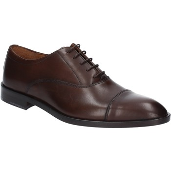 kengät Miehet Herrainkengät Marco Ferretti 140639 Ruskea