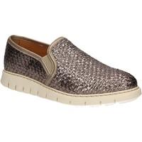 kengät Naiset Tennarit Maritan G 160760 Hopea