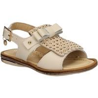 kengät Tytöt Sandaalit ja avokkaat Melania ME4026D7E.B Beige