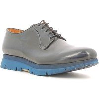 kengät Miehet Derby-kengät Rogers 3860-6 Sininen