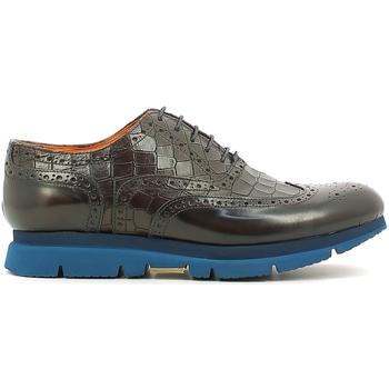 kengät Miehet Derby-kengät Rogers 3863-6 Muut