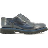 kengät Miehet Derby-kengät Rogers 967-69 Sininen