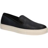 kengät Miehet Tennarit Soldini 20137 K V06 Sininen