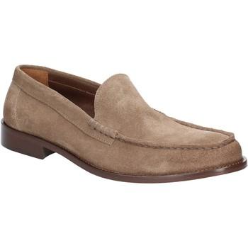 kengät Miehet Mokkasiinit Marco Ferretti 160779 Muut