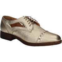 kengät Naiset Derby-kengät Marco Ferretti 111918 Muut