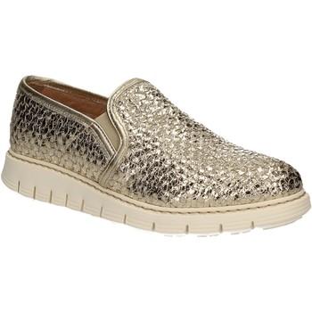 kengät Naiset Tennarit Maritan G 160760 Muut