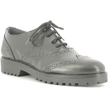 kengät Naiset Derby-kengät Café Noir XV105 Harmaa