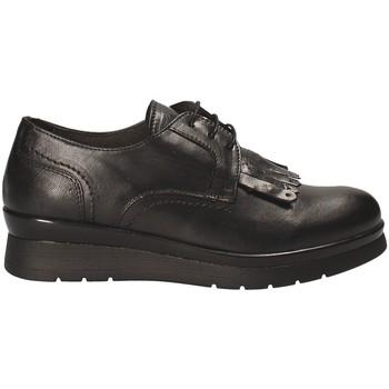 kengät Naiset Derby-kengät Rogers 1521 Musta