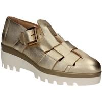 kengät Naiset Mokkasiinit Grace Shoes J309 Muut
