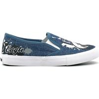 kengät Lapset Tennarit Blaike BV020006T Sininen