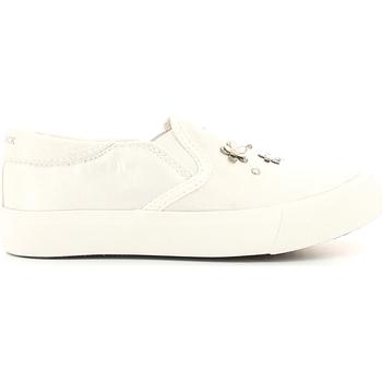 kengät Lapset Tennarit Lumberjack SG28905 003 T06 Valkoinen
