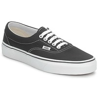 kengät Matalavartiset tennarit Vans ERA Black