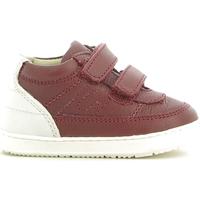 kengät Lapset Bootsit Chicco 01056485000000 Punainen