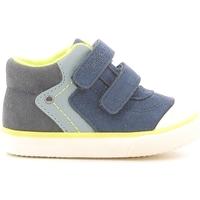 kengät Pojat Bootsit Chicco 01056494000000 Sininen
