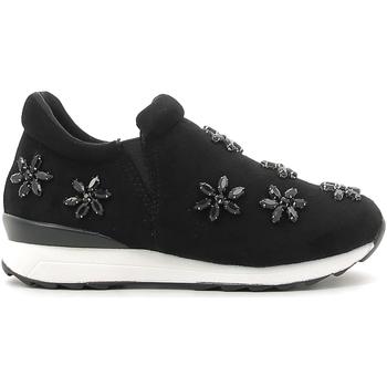 kengät Tytöt Tennarit Holalà HS040001S Musta