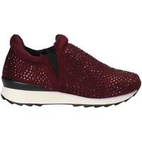 kengät Lapset Tennarit Holalà HS040001S Punainen