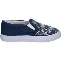 kengät Lapset Tennarit Lelli Kelly L17E4254 Sininen