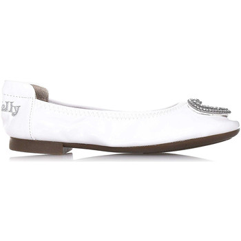kengät Tytöt Balleriinat Lelli Kelly L17E4108 Valkoinen
