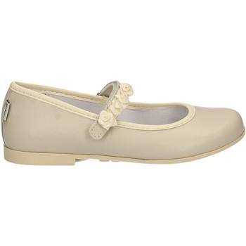 kengät Tytöt Balleriinat Melania ME2119D7E.C Vaaleanpunainen