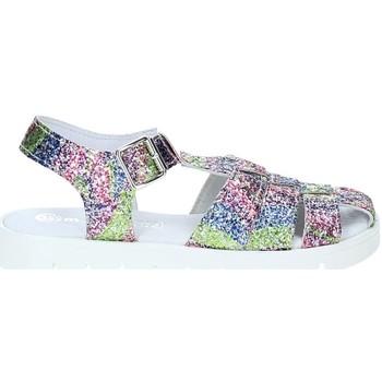 kengät Tytöt Sandaalit ja avokkaat Melania ME6030F7E.A Sininen