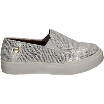 kengät Lapset Tennarit Xti 54944 Valkoinen