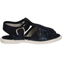kengät Tytöt Sandaalit ja avokkaat Lulu LI200008T Sininen