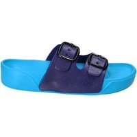 kengät Lapset Sandaalit Everlast EV-607 Sininen