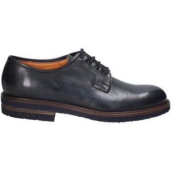 kengät Miehet Derby-kengät Rogers 371-69 Sininen