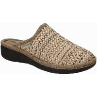 kengät Naiset Tossut Grunland CI2165 Ruskea