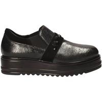 kengät Naiset Tennarit Grace Shoes 16157 Musta